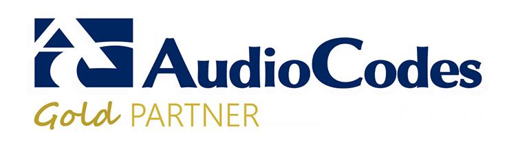 AudioCodes-Gold-Partner-Logo.jpg