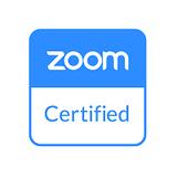 Zoom_Certified_Badge_Web.png