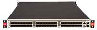 NTO6212-FRONT_0205.png